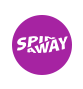 spinaway