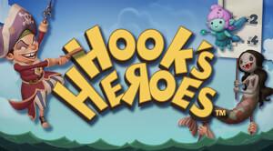 hooks-heroes