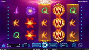 sparks-netent-slotgame