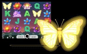 symbolen-butterfly-staxx
