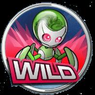 wild-symbool-alien-robots